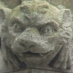 http://galumph.com/images/Gargoyle-150x150.jpg