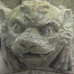 http://galumph.com/images/Gargoyle-150x150.jpg